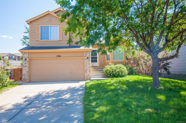 3706 S Lisbon Court, Aurora, CO 80013 (#8316409) :: The Peak Properties Group