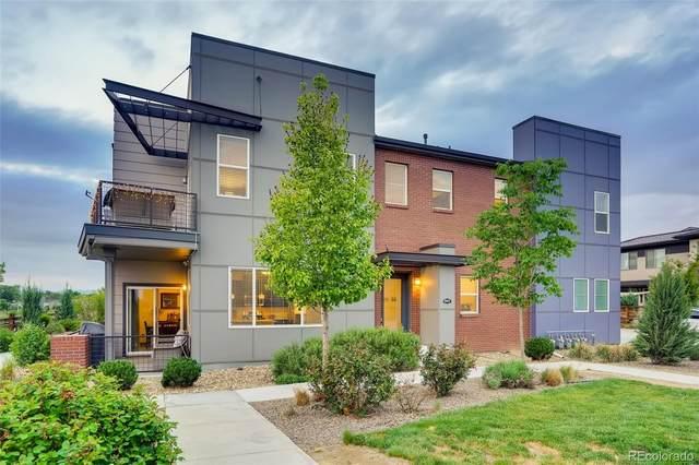 6601 Morrison Drive, Denver, CO 80221 (#8317078) :: The Griffith Home Team