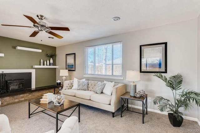 2515 S Raleigh Street, Denver, CO 80219 (MLS #8317221) :: 8z Real Estate