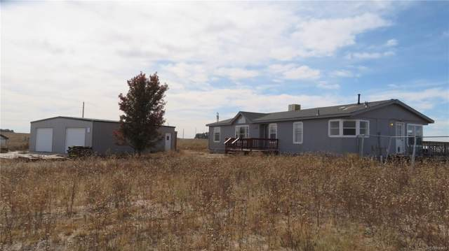 42288 Us Highway 34, Orchard, CO 80649 (#8317872) :: The Peak Properties Group