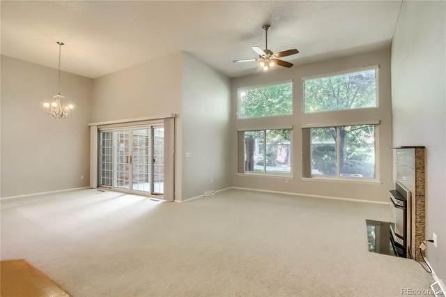 7017 E Girard Avenue, Denver, CO 80224 (MLS #8318452) :: Bliss Realty Group