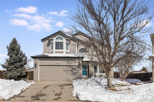11854 Gray Court, Westminster, CO 80020 (#8319284) :: Finch & Gable Real Estate Co.