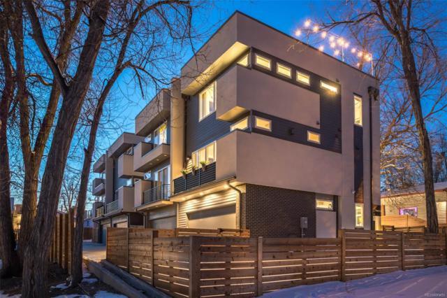 1227 Osceola Street, Denver, CO 80204 (#8319454) :: Wisdom Real Estate