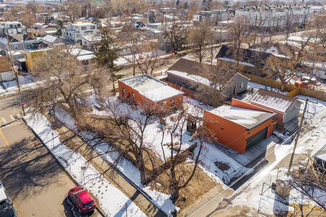 4285 N Pecos, Denver, CO 80211 (#8319773) :: The Griffith Home Team