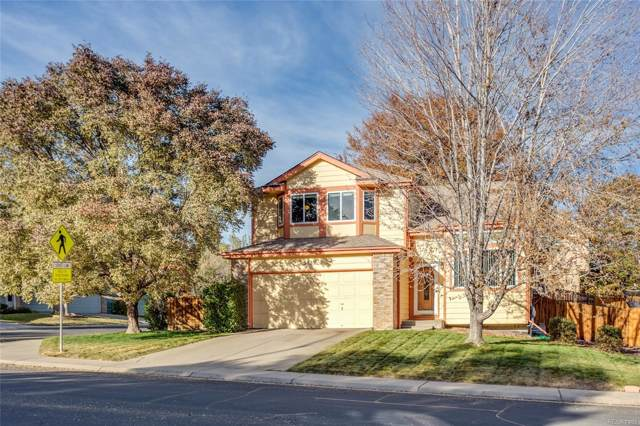 5859 W 118th Avenue, Westminster, CO 80020 (MLS #8320345) :: 8z Real Estate