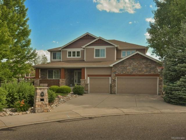 2000 Prestwick Court, Longmont, CO 80504 (#8321036) :: Bring Home Denver