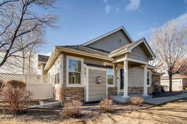 6300 Deframe Way, Arvada, CO 80004 (MLS #8321669) :: Bliss Realty Group