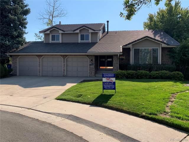 6204 S Kenton Way, Englewood, CO 80111 (MLS #8321944) :: 8z Real Estate