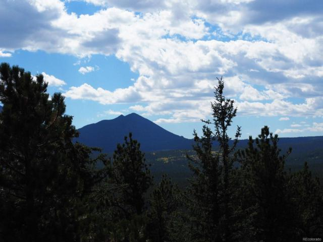 525 N Beaver Road, Black Hawk, CO 80422 (#8323759) :: The Peak Properties Group