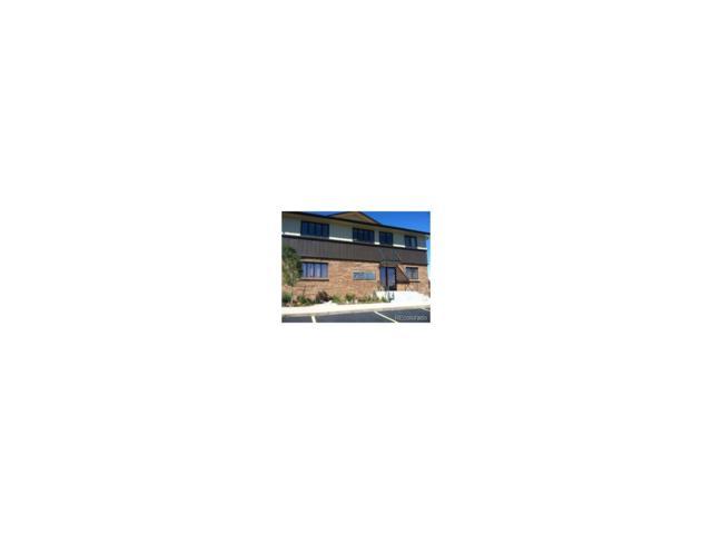 795 Mcintyre Street, Golden, CO 80401 (MLS #8324251) :: 8z Real Estate