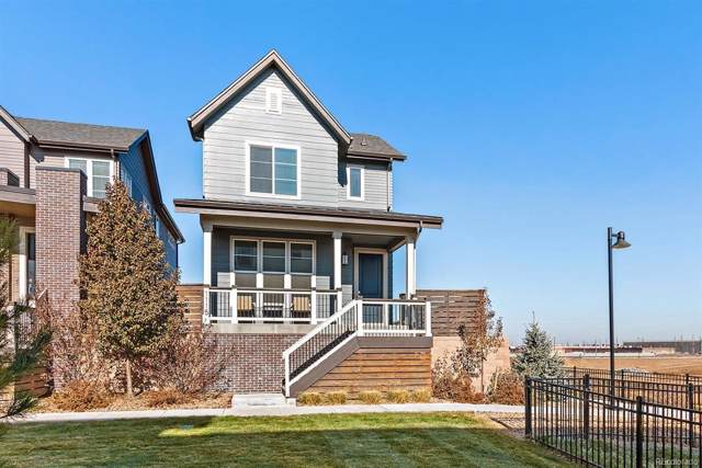 4100 Albion Street, Denver, CO 80216 (MLS #8324485) :: 8z Real Estate