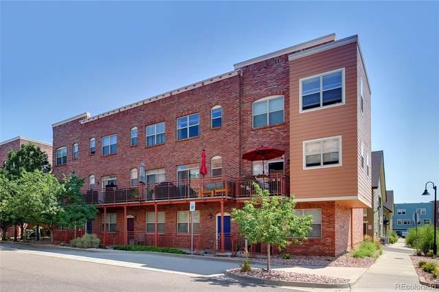 5408 Zephyr Court, Arvada, CO 80002 (MLS #8324487) :: 8z Real Estate