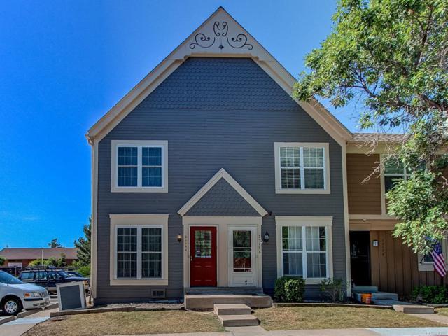 2219 S Jasper Way A, Aurora, CO 80013 (MLS #8325676) :: 8z Real Estate