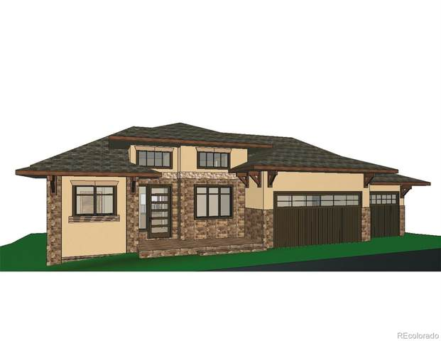 2758 Heron Lakes Parkway, Berthoud, CO 80513 (#8326440) :: The DeGrood Team