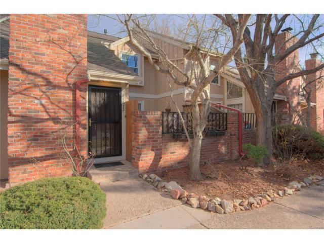 11623 Elk Head Range Road, Littleton, CO 80127 (#8326737) :: Colorado Team Real Estate