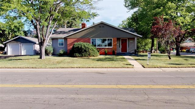 9090 Grandview Avenue, Arvada, CO 80002 (#8327286) :: The Heyl Group at Keller Williams