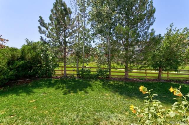 22654 E Maplewood Lane, Aurora, CO 80015 (MLS #8329396) :: Bliss Realty Group