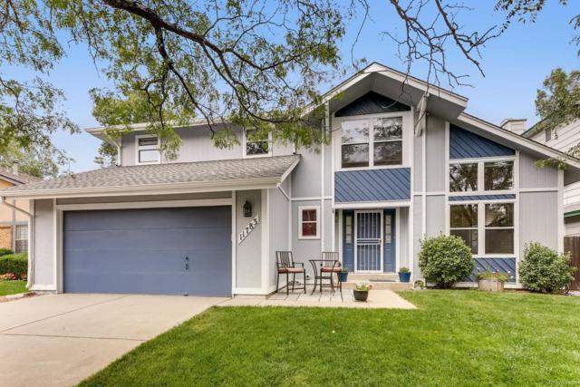 11783 E Pacific Place, Aurora, CO 80014 (#8330319) :: Wisdom Real Estate