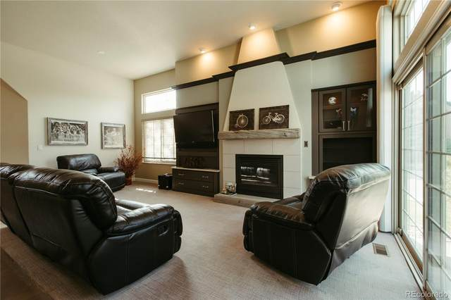 4454 Chateau Drive, Loveland, CO 80538 (#8330415) :: My Home Team