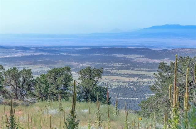 15770 Ridge Ride Point, Colorado Springs, CO 80926 (#8330659) :: The DeGrood Team