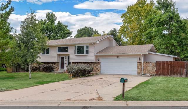 2601 Treemont Drive, Fort Collins, CO 80524 (#8330851) :: 5281 Exclusive Homes Realty