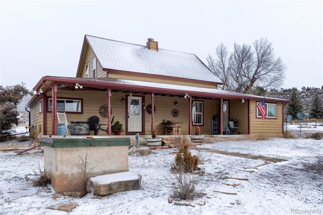 9238 Buckhorn Road, Loveland, CO 80538 (#8330907) :: HomePopper