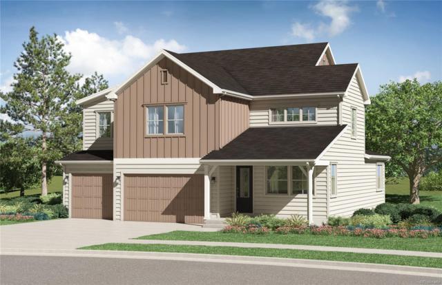 12503 Shore View Drive, Firestone, CO 80504 (#8331243) :: Wisdom Real Estate