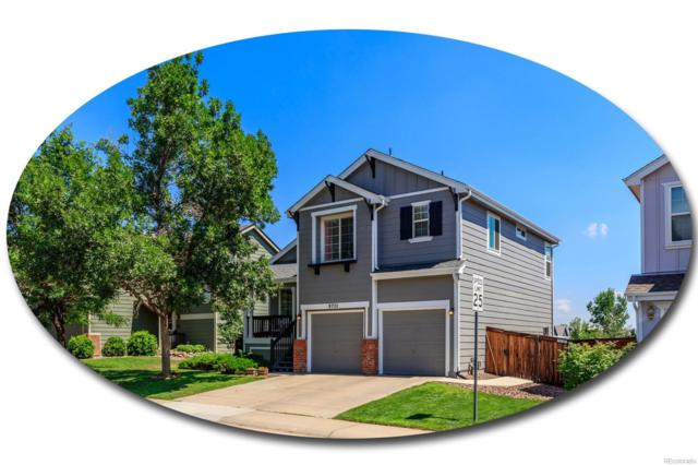 9711 Burberry Way, Highlands Ranch, CO 80129 (MLS #8333685) :: 8z Real Estate