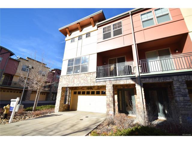 13544 Via Varra, Broomfield, CO 80020 (#8335556) :: Colorado Home Finder Realty