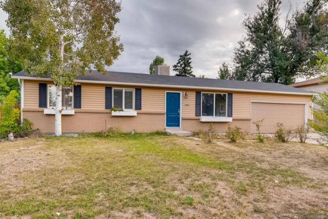 15530 E Bates Avenue, Aurora, CO 80013 (MLS #8337377) :: 8z Real Estate