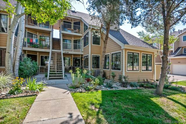 4729 Spine Road D, Boulder, CO 80301 (#8337478) :: Compass Colorado Realty