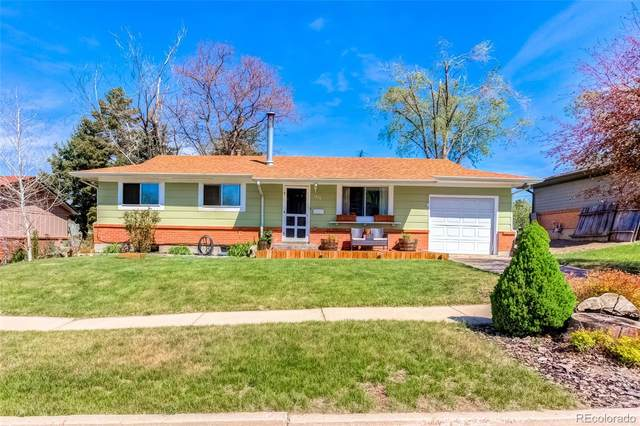 1236 Royale Drive, Colorado Springs, CO 80910 (#8338155) :: The Heyl Group at Keller Williams