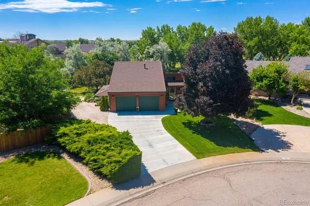 1118 Hemlock Court, Windsor, CO 80550 (MLS #8338674) :: 8z Real Estate