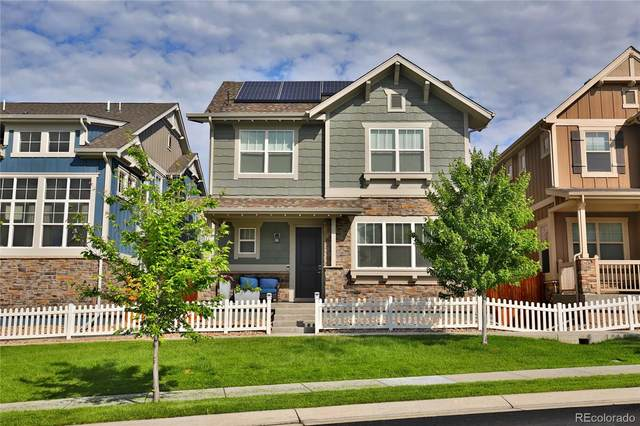 13732 Raritan Lane, Broomfield, CO 80023 (#8339082) :: The DeGrood Team