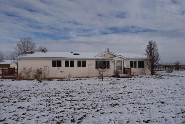 4504 County Road 61, Keenesburg, CO 80643 (MLS #8341004) :: 8z Real Estate
