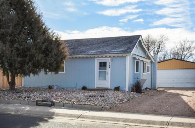 174 Buchanan Avenue, Firestone, CO 80520 (#8341978) :: HomePopper