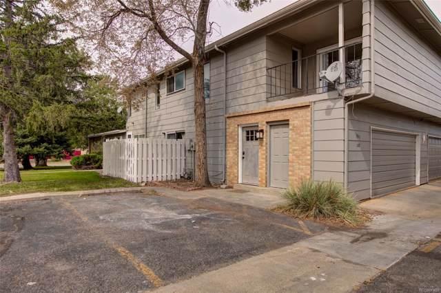 1330 Sable Boulevard, Aurora, CO 80011 (MLS #8342782) :: 8z Real Estate