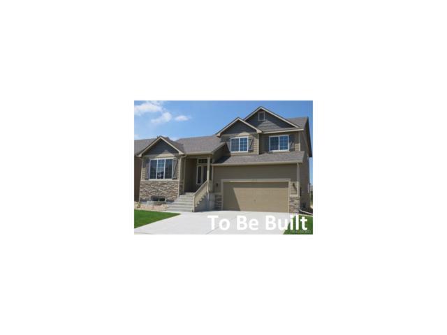 3609 Rialto Avenue, Evans, CO 80620 (MLS #8342982) :: 8z Real Estate