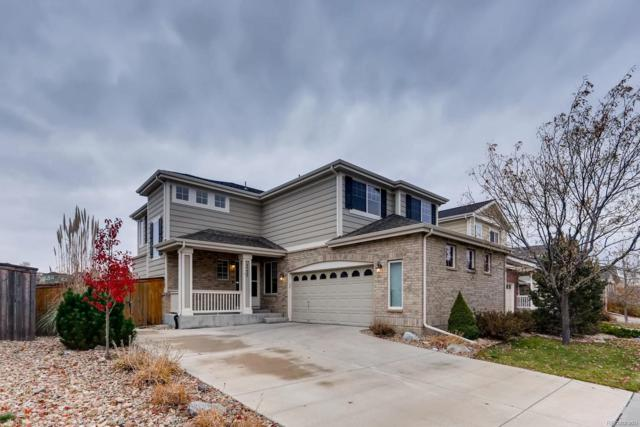 24622 E Whitaker Drive, Aurora, CO 80016 (#8343441) :: HomePopper