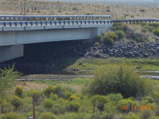 73 Colorado Trail, San Luis, CO 81152 (#8346031) :: Wisdom Real Estate