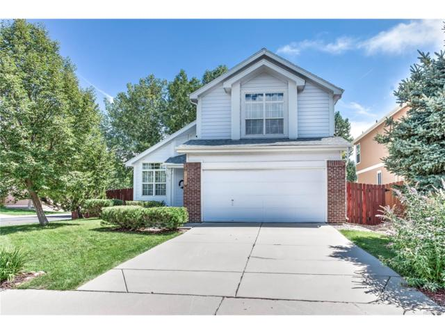 12566 Forest View Street, Broomfield, CO 80020 (MLS #8347189) :: 8z Real Estate