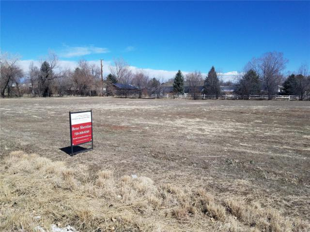 134th Place, Brighton, CO 80601 (#8347604) :: The DeGrood Team