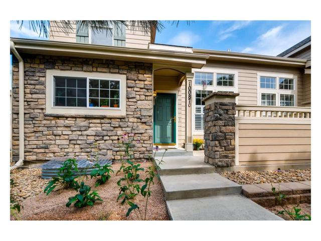 10087 Grove Court C, Westminster, CO 80031 (MLS #8348174) :: 8z Real Estate