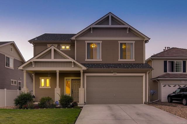 18809 E 47th Drive, Denver, CO 80249 (#8348177) :: Ben Kinney Real Estate Team