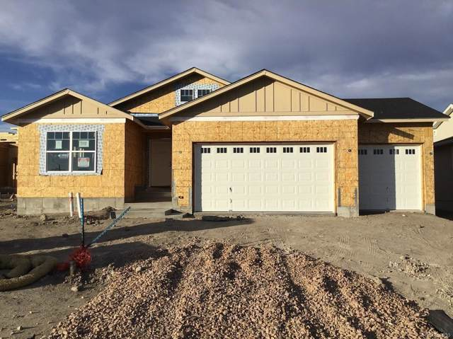 6430 Mancala Way, Colorado Springs, CO 80924 (MLS #8348247) :: 8z Real Estate