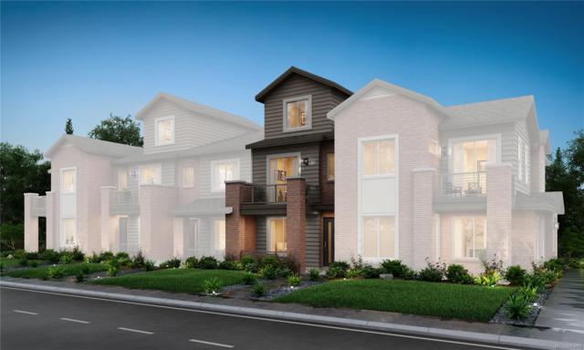 14702 E Belleview Avenue, Aurora, CO 80015 (MLS #8348597) :: Kittle Real Estate