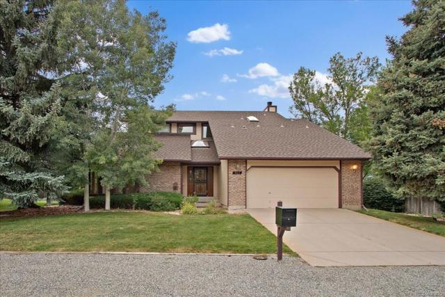 907 S Emporia Street, Denver, CO 80247 (#8348693) :: HomePopper