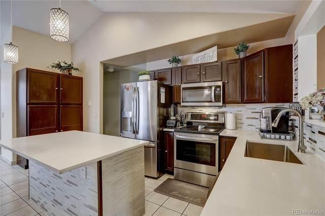 4792 Blackhawk Way, Denver, CO 80239 (#8349878) :: The HomeSmiths Team - Keller Williams