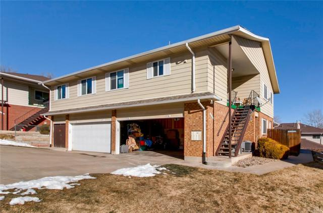 9778 Appletree Place, Thornton, CO 80260 (#8350242) :: Wisdom Real Estate