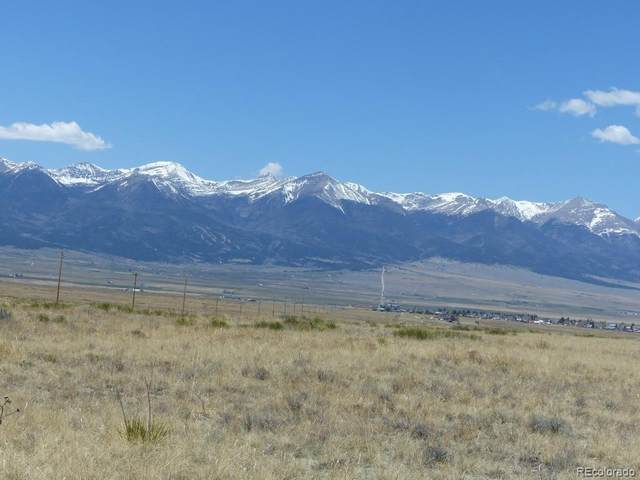 3060 State Highway 96, Silver Cliff, CO 81252 (#8350382) :: Wisdom Real Estate